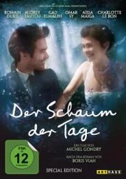 Der-Schaum-der-Tage_dvd_cover