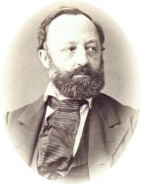 Gottfried_Keller_1870
