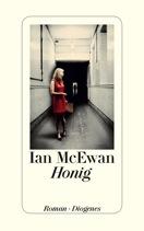 Ian_McEwan_Honig