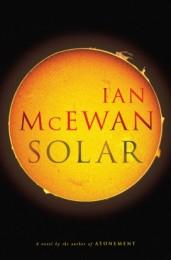 Ian_mcEwan_Solar