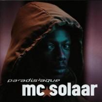 MC_Solar