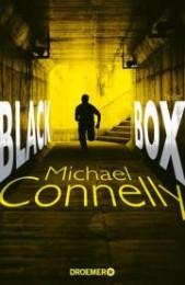 Michael_Connelly_Black_Box