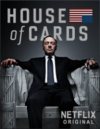 Moving Targets_House of Cards