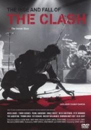 clashdvd