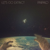 fanfarlo_letsgoextinct