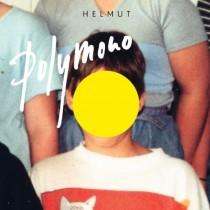 helmut_polymono