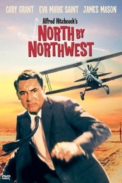 hitchcock_north-by-northwest