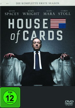 house-of cards