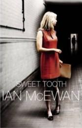 ian_mcEwan_sweettooth_Cape