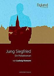 jung-siegfried