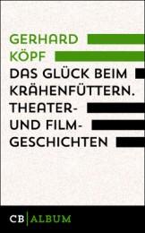 köpf240