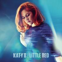 katyb_littlered