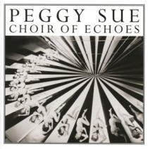 peggysue_choirofechos