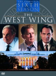 the_west_wing