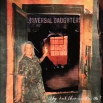 universaldaughters_whyhastthouforsakenme