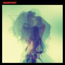 warpaint_dito