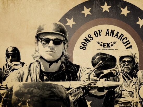 Alf Mayers Blutige Ernte_Kem Nunn_Sons of Anarchy1