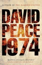 David-Peace-1974