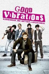 Good_Vibrations