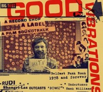 Good_Vibrations_Soundtrack