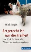 Hilal Sezgin_Artgerecht