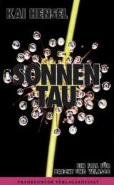 Kai-Hense_Sonnentau