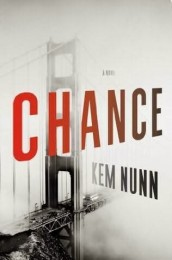 Kem Nunn_Chance