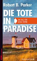 Robert B. Parker_Die Tote im Paradies