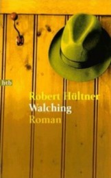 Robert Hültner_Walching