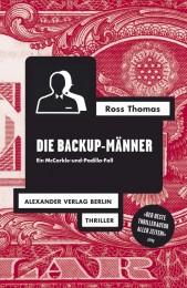 Ross_Thomas_Die_Back-up_Männerjpg