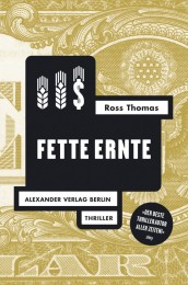 Ross_Thomas_Fette_Ernte