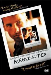 Sebastian Fitzek goes Manila _ Memento