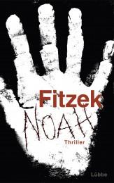 Sebastian Fitzek_Noah