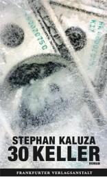 Stephan Kaluza_30 Keller