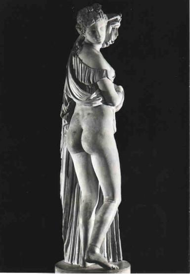Venus Callipigia
