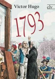 Victor_Hugo_1793