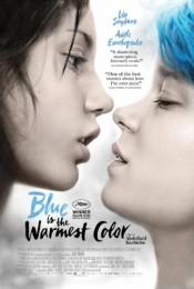 blau-ist-eine-warme-farbe