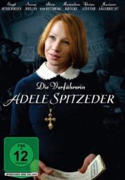 die-verfuehrerin-adele-spitzeder-cover_article