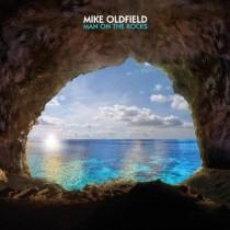 mikeoldfield_manontherocks