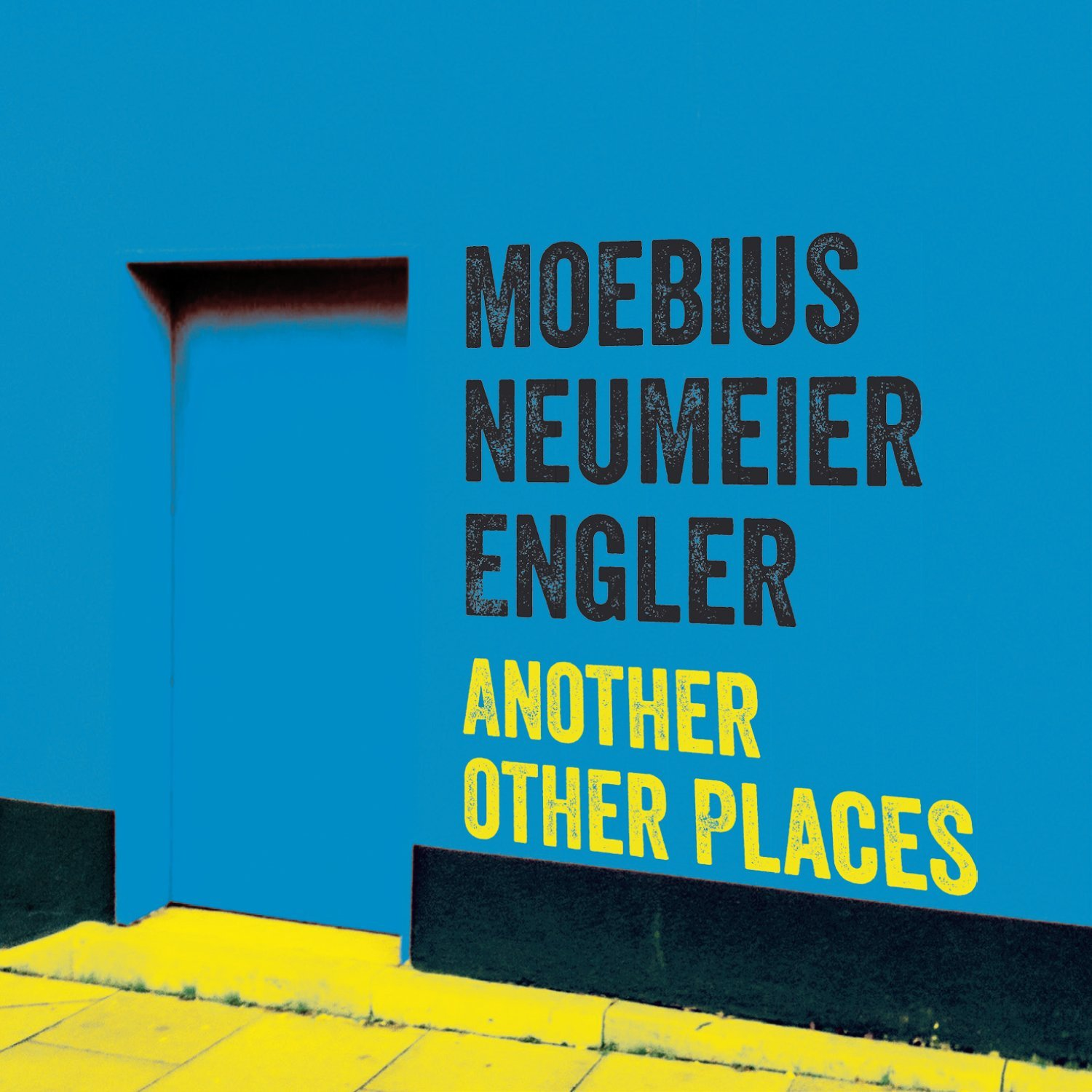 moebius_neumeier_engler_anotherotherplaces