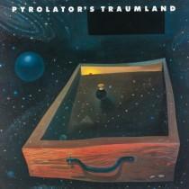 pyrolator_traumland