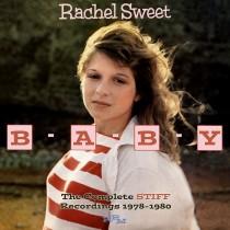 rachelsweet_baby