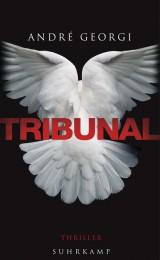 André_Gerogis_Tribunal