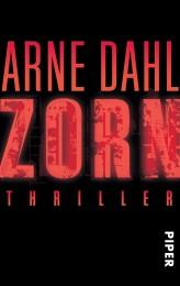 Arne_Dahl_Zorn
