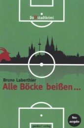 Bruno_Laberthier_Alle Böcke beißen...