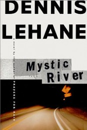 Dennis_Lehane_Mystic_River