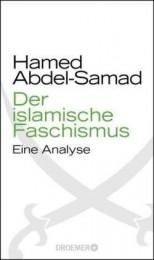 Hamed Abdel-Samad_Der islamische Faschismus
