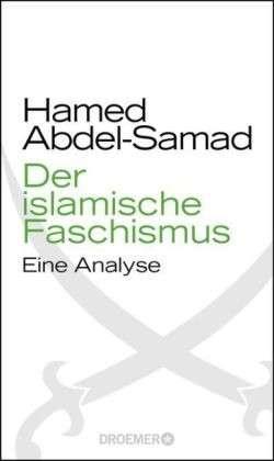 """Resultado de imagen de """"Der islamische Faschismus"""""""