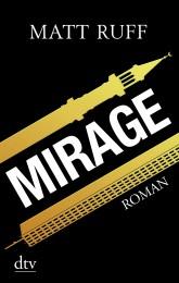 Matt_Ruff_Mirage