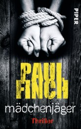 Paul_Finch_Mädchenjäger